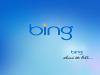 Bing 2